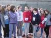 5a_5b_5c_attivita_sportive_2011152011