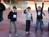 5a_5b_5c_attivita_sportive_2011162011