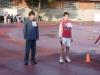 5a_5b_5c_attivita_sportive_2011172011