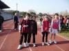 5a_5b_5c_attivita_sportive_2011182011