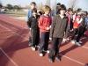 5a_5b_5c_attivita_sportive_2011192011