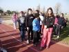 5a_5b_5c_attivita_sportive_2011202011