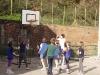 5a_5b_5c_attivita_sportive_2011232011