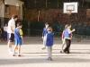 5a_5b_5c_attivita_sportive_2011242011