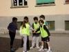 5a_5b_5c_attivita_sportive_2011252011