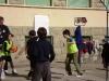 5a_5b_5c_attivita_sportive_2011262011