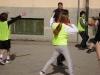 5a_5b_5c_attivita_sportive_2011282011