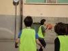 5a_5b_5c_attivita_sportive_2011292011