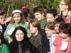 5a_5b_5c_attivita_sportive_2011322011