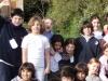 5a_5b_5c_attivita_sportive_2011342011