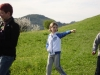 5a_5b_5c_attivita_sportive_2011362011