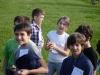 5a_5b_5c_attivita_sportive_2011382011