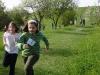 5a_5b_5c_attivita_sportive_2011442011