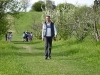 5a_5b_5c_attivita_sportive_2011452011