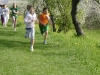 5a_5b_5c_attivita_sportive_2011462011