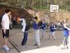 5a_5b_5c_attivita_sportive_2011552011