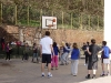 5a_5b_5c_attivita_sportive_2011572011