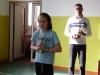 5a_5b_5c_attivita_sportive_2011602011