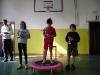 5a_5b_5c_attivita_sportive_2011612011