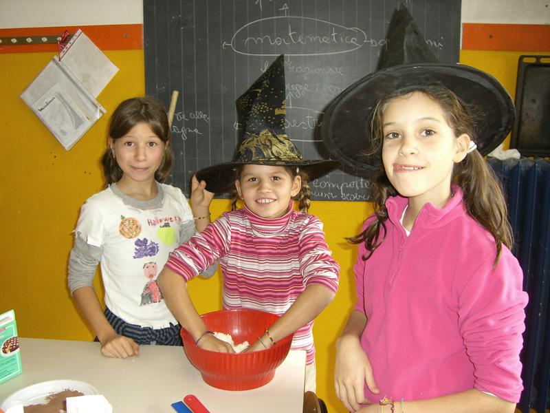 03-5b-halloween-cucina.jpg
