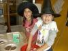 04-5b-halloween-cucina.jpg