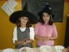 09-5b-halloween-cucina.jpg