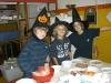 11-5b-halloween-cucina.jpg