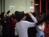 5b_planetario_a_longhena_2011012011