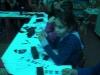 5b_planetario_a_longhena_2011032011