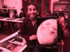 5b_planetario_a_longhena_2011062011