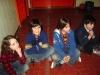 5b_planetario_a_longhena_2011102011