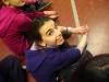 5b_planetario_a_longhena_2011112011