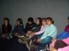 5b_planetario_a_longhena_2011132011