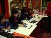5b_planetario_a_longhena_2011152011