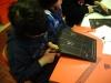 5b_planetario_a_longhena_2011192011