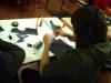 5b_planetario_a_longhena_2011222011