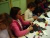 5b_planetario_a_longhena_2011242011