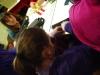 5b_planetario_a_longhena_2011252011