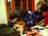 5b_planetario_a_longhena_2011262011