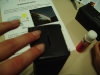 5b_planetario_a_longhena_2011272011