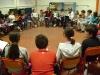 longhena_assemblea-_bambini_2011012011