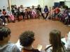 longhena_assemblea-_bambini_2011022011