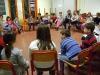 longhena_assemblea-_bambini_2011032011
