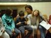longhena_assemblea-_bambini_2011052011