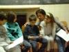 longhena_assemblea-_bambini_2011062011