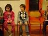 longhena_assemblea-_bambini_2011072011