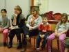 longhena_assemblea-_bambini_2011082011