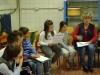 longhena_assemblea-_bambini_2011092011