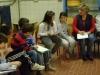 longhena_assemblea-_bambini_2011102011
