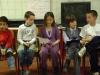 longhena_assemblea-_bambini_2011112011